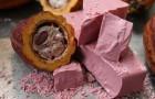 Creato un 4° tipo di cioccolato: un'azienda svizzera leader del settore annuncia la notizia