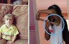 Video  Children