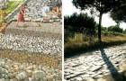 Video di Roma