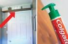 16 ideas para el baño que querras probar inmediatamente