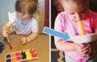 25 modi per intrattenere i bambini che i bravi genitori ameranno