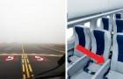 Vidéos d' Avions