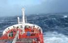 Vídeo de Mar