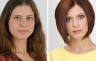 15 looks qui montrent comment une coupe courte peut être une bonne idée pour changer de tête