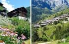 Video Schweiz-Videos Schweiz