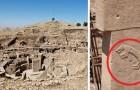 Deze tempel van 11 duizend jaar oud zou de geschiedenis van het Stenen Tijdperk kunnen herschrijven
