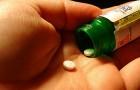 Curar trastornos mentales sin medicamentos? Este es el objetivo de un revolucionario hospital de Noruega