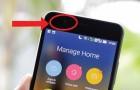 8 funzionalità nascoste del vostro smartphone Android