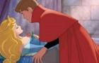 Video Disney-Videos Disney