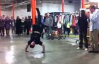 Video  Street Dancer