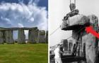 6 hechos historicos que conocemos en un modo pero que encierran una verdad desconocida