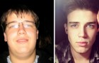 13 Personen, die beweisen, dass es nie zu spät ist sich zu ändern
