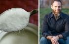 9 nuttige adviezen van een personal trainer die het lukte 70 kilo kwijt te raken