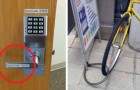 19 security solutions that will keep absolutely nothing and no one safe