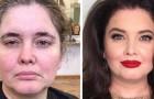 Video  Make Up
