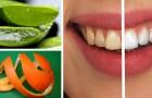 6 remèdes 100% naturels pour se débarrasser de la plaque dentaire