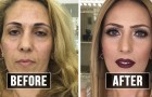 Video Make-Up-Videos Make-Up