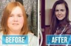 Les histoires de ces 8 personnes vous montreront qu'en 1 an on peut tout changer