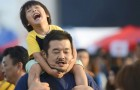 5 Verhaltensweisen von japanischen Eltern, die wir sofort kopieren sollten
