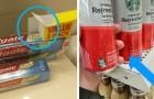 18 Supermarkt- Fallen, die ihr kennen solltet