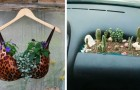 15 do-it-yourself projects that went so far as to become hilarious!