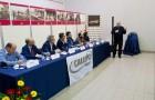 Bonus di 500€ a tutti: l'azienda Callipo premia così i dipendenti per l'aumento del fatturato