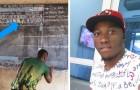 Video Afrika-Videos Afrika