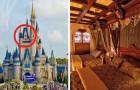 Video  Disney