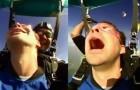 Video  Paracaídas