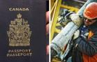 Wenn du eine dieser Arbeiten ausführen kannst, wirst du in Kanada erwartet