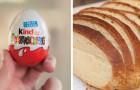 9 doodgewone producten die zijn verboden vanwege de ingrediënten die ze bevatten