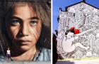 Video Video's  Kunst Kunst