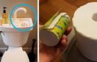 23 uitvindingen zo briljant dat je je gaat afvragen waarom deze niet overal worden gebruikt