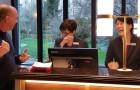 Interdit de séjour à vie dans un hôtel : la lettre d'excuses que ce client écrit après 18 ans est SURRÉALISTE