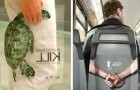 20 sterke reclames zoals weinig anderen kunnen zijn