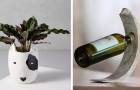 31 economical objects that can decorate your house and make it memorable to anyone who sees it!