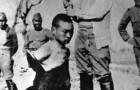 Het vergeten bloedbad van Nanjing, een van de meest gewelddadige geschiedenisverhalen waar in het westen niet over gesproken wordt