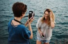 Una ricerca rivela che le donne tengono di più alla loro migliore amica che al proprio partner