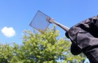 Nuovo record nel fotovoltaico: un istituto tedesco arriva a trasformare un terzo della luce solare in energia