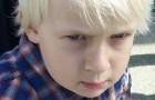 4 semplici strategie per aiutare il bambino ad avere più autocontrollo, quando non ne ha