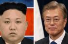 Video  Corea del Nord