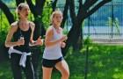 Attività fisica: ecco 7 semplici regole per un allenamento costante che allunga la vita
