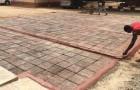 Il Ghana ha iniziato ad utilizzare i rifiuti plastici per creare un nuovo tipo di asfalto più resistente