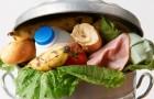 8 Lebensmittel die kein Verfallsdatum haben