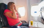 9 feiten die je definitief afhelpen van je vliegangst