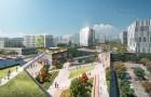 Op de Filipijnen zijn ze bezig met een nieuwe stad aan het plannen die 'Niet vervuilt' en die groter is dan Manhattan