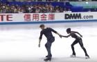 Video Sport video's Sport