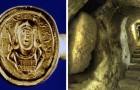 Video Archäologie-Videos Archäologie