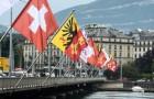 Video  Svizzera