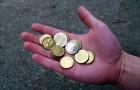 Hoe vies is geld? Het antwoord van de wetenschap onthult nog een aantal bijzondere feiten